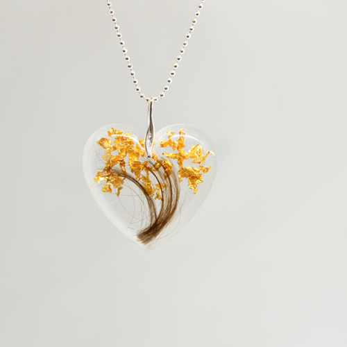 Le-bijou-de-maman-bijoux-de-lait-collier-mon-arbre-dore-1