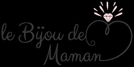Bijou de lait maternel – Le Bijou de Maman Boutique en ligne
