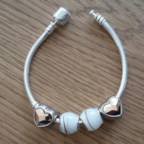 Le-bijou-de-maman-bijoux-de-lait-bracelet-mon-bracelet-en-double-coeur