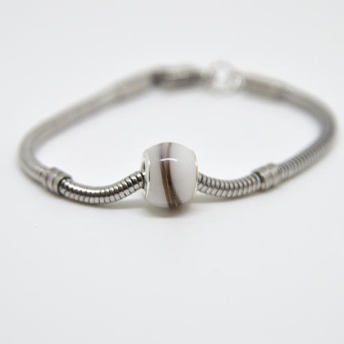 Le-bijou-de-maman-bijoux-de-lait-bracelet-mon-bracelet-une-perle