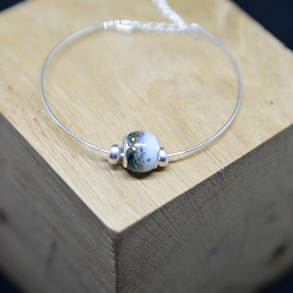 Le-bijou-de-maman-bijoux-de-lait-bracelet-mon-fin-de-perle-lacte-1