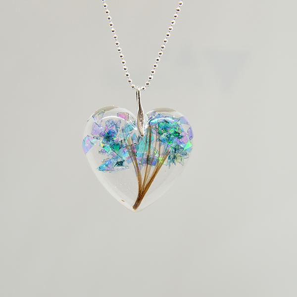 Le-bijou-de-maman-bijoux-de-lait-collier-mon-arbre-de-paillette