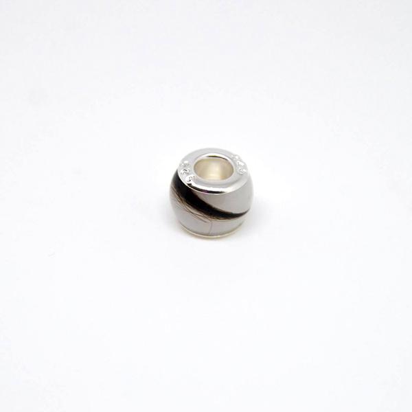 Le-bijou-de-maman-bijoux-de-lait-perle-de-lait-ma-perle-de-lait-maternel-1