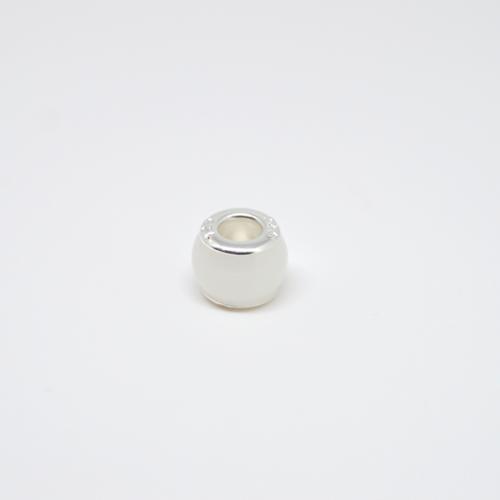 Le-bijou-de-maman-bijoux-de-lait-perle-de-lait-ma-perle-de-lait-maternel-2