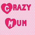 Le-bijou-de-maman-partenaires-crazy-mum-logo