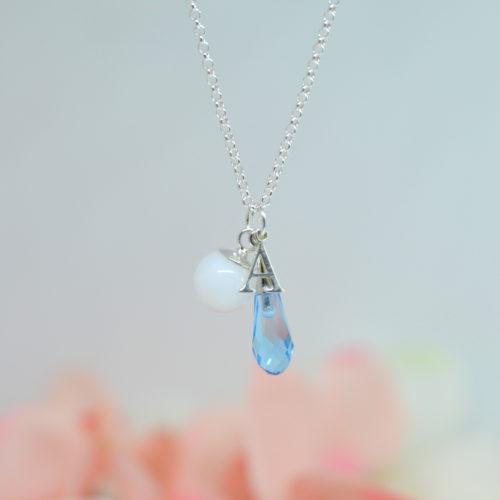 Le-bijou-de-maman-bijou-lait-maternel-lettre-collier-cristal