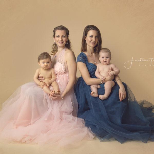 Le-bijou-de-maman-bijoux-de-lait-maternel-bijoux-personnalisables