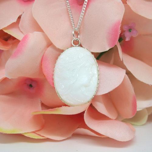 Le-bijou-de-maman-bijou-lait-maternel-bracelet-flexi